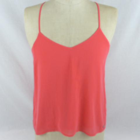 Top sans manches Guess taille 36 - Photo 0