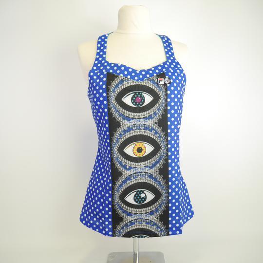 DEBARDEUR FILA BY MARION BARTOLI FILA Femme Vêtements