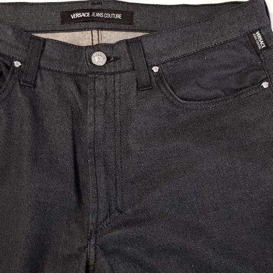 5eb4ca0d30 Pantalon Jean Versace Jeans Couture pour homme T 42