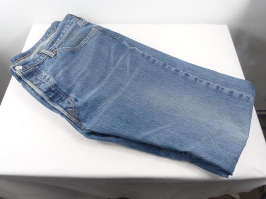 Jeans Homme Lévi'Strauss 501 Bleu T W 36 L 34 - Photo 0