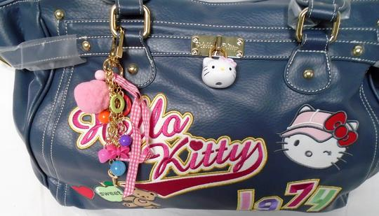 Sac à main Hello Kitty.  - Photo 1