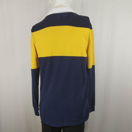 Polo manches longues - Polo Ralph Lauren - Taille  M - Photo 2