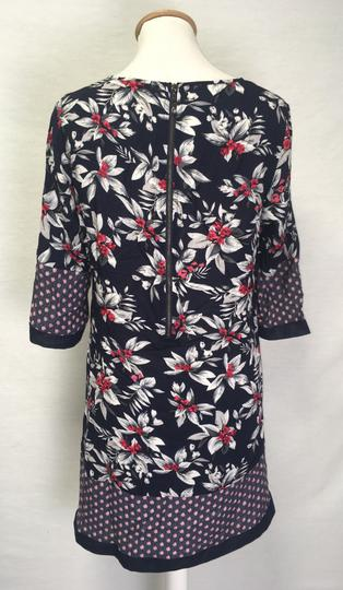 Robe - Molly Bracken -Taille XS - Photo 3