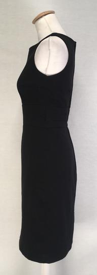 Robe De Soiree H M Taille 36 Label Emmaus