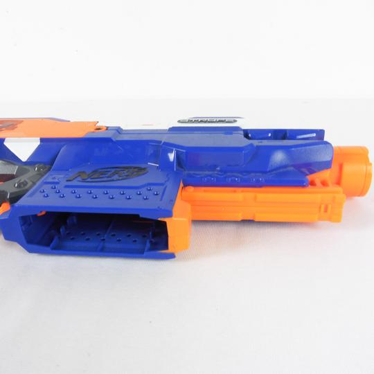 Pistolet Nerf N-Strike Stryfe  - Photo 2