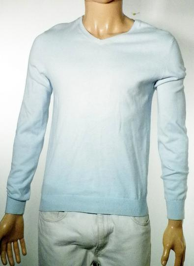 Pull Homme Bleu CELIO T S. - Photo 0