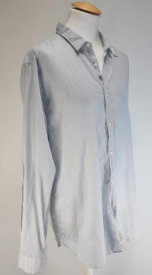 Chemise - Scotch & Soda - XXL - Photo 2
