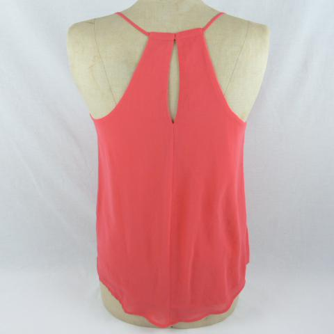 Top sans manches Guess taille 36 - Photo 1