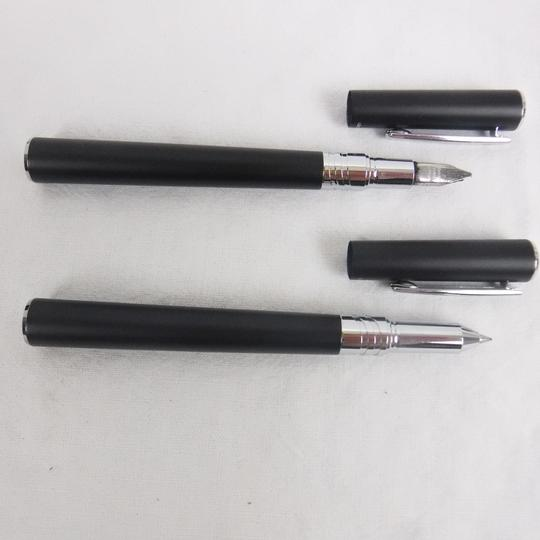 Coffret stylo - stylo plume Oberthur  - Photo 4