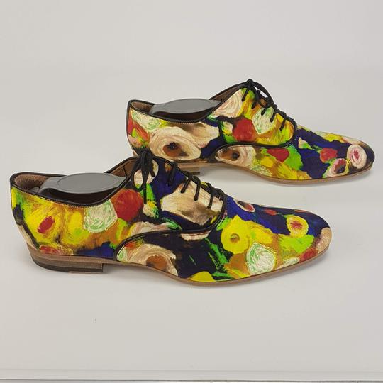 Chaussures Richelieu - Paul Smith 36 - Photo 2