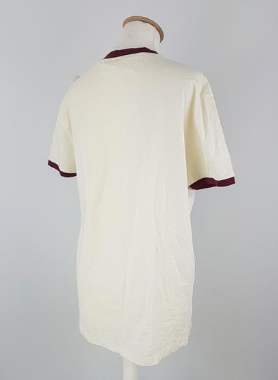 T-shirt vintage - Le Coq Sportif - L - Photo 4