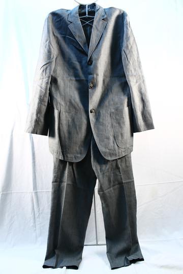 BOSS Costume Homme