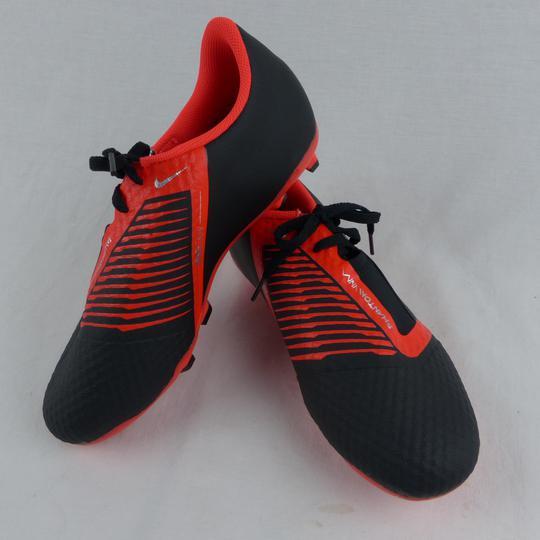 chaussure de foot 37 nike