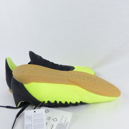 Chaussures de futsal Adidas neuves taille 38