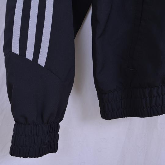 veste adidas hommes