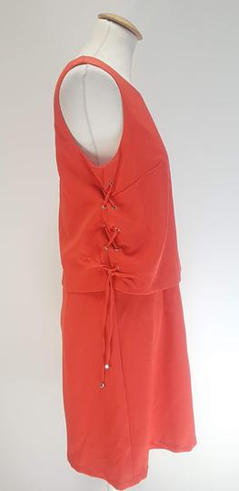 Robe - Jus d'Orange - T2 - Photo 3