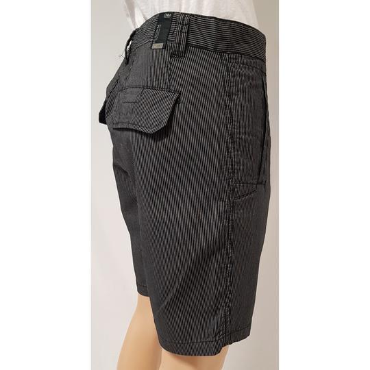 Étiquette Bermuda 42 Homme T Short Pour HLanders Neufamp; luTXPZkwOi