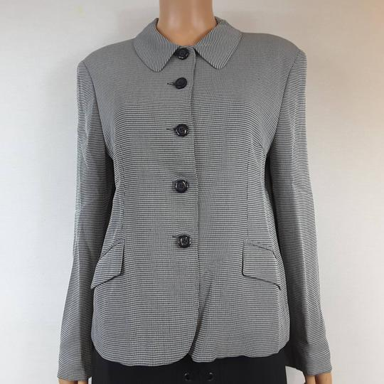Veste en viscose - 44 - 1.2.3 - RTTSDS181964 - Photo 0