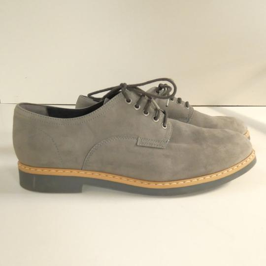 Chaussures homme grises marque Will's Vegan Store taille 43 - Photo 1
