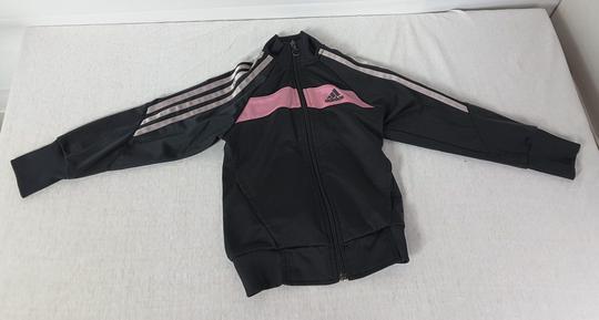 Survêtement Gris Et Ans Taille Adidas Rose 6 roeCQdxBEW