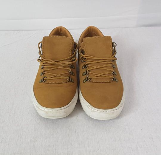 Chaussures taille 42, de marque Timberland. - Photo 2