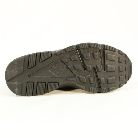 Paire de baskets Nike Air 39