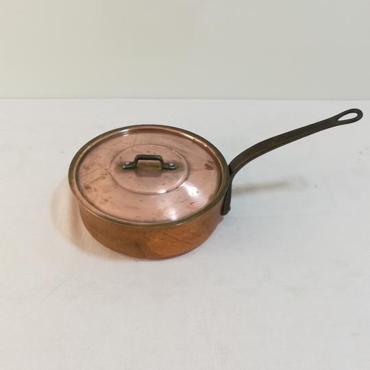 AYL vintage Bronze antique plein Cuivre Bambou M/élangeur de cuisine de salle de bain H/ôtel robinet robinet de lavabo 3 Joints Break Mouth Cuivre