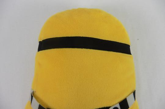 Peluche Minion Prisonnier 31cm Illuminations entertainments - Photo 4