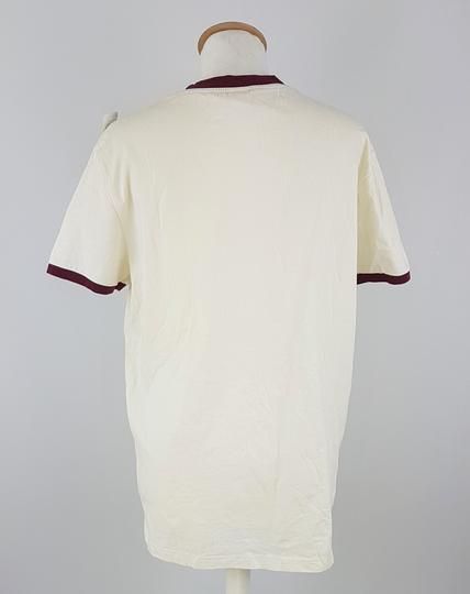 T-shirt vintage - Le Coq Sportif - L - Photo 5