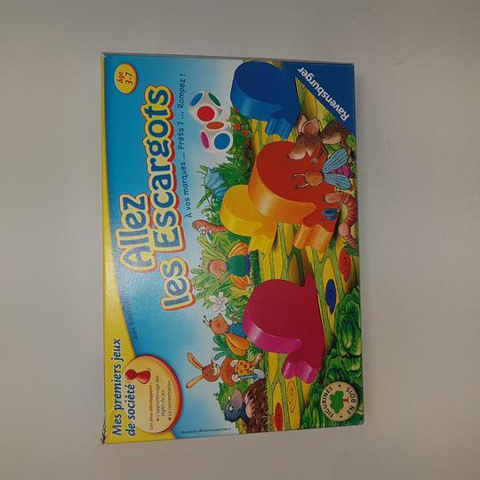Categorie S Jeux Enfants Jeux Pour 3 4 Ans Label Emmaus