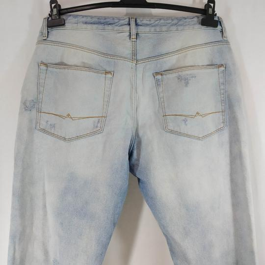 Jeans neuf homme - Asos - Taille W38 L32 - Photo 3
