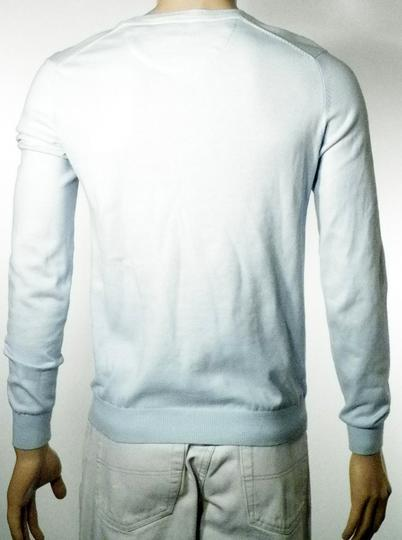 Pull Homme Bleu CELIO T S. - Photo 2