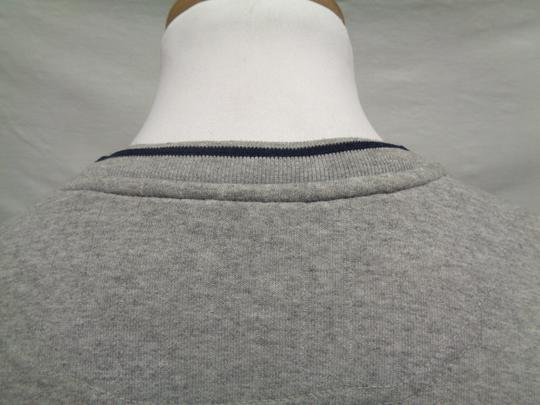 Pull gris en coton - Chevignon - taille XXL - Photo 3