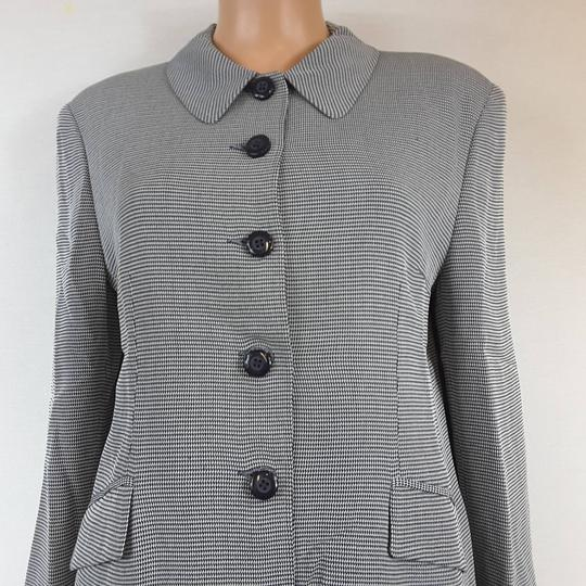 Veste en viscose - 44 - 1.2.3 - RTTSDS181964 - Photo 1