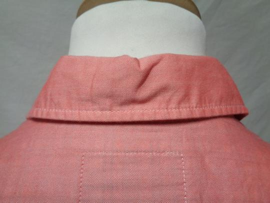 Chemise rose - Boss Orange - taille S - Photo 3