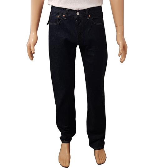 38b4f81188 Neuf & étiquette Pantalon Jean Levi's Lévi Strauss 501 homme W 31 x L 34=  ...