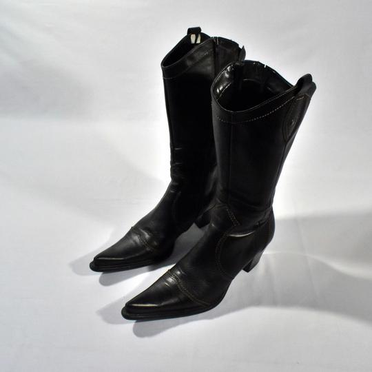 Bottes Femme Cable Taille 40