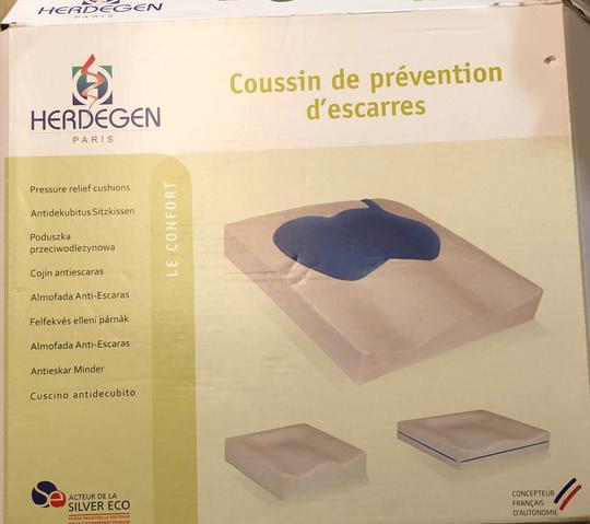 HONCENMAX Couverture de Si/ège de Voiture Coussin Housses de si/ège Coussin Protecteur Auto Supplies sans Dossier 1 Housse de Si/ège Arri/ère