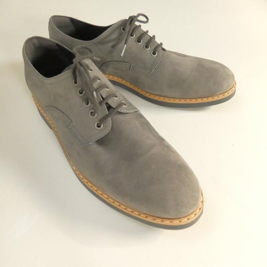 Chaussures homme grises marque Will's Vegan Store taille 43 - Photo 0