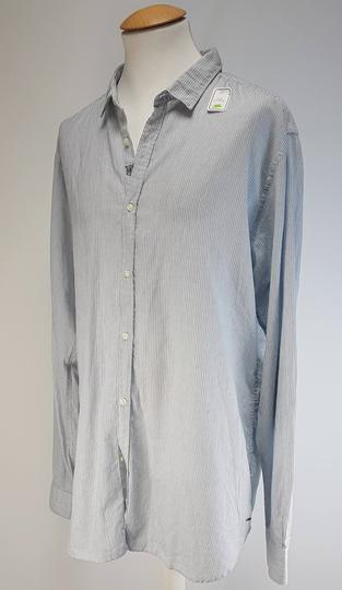 Chemise - Scotch & Soda - XXL - Photo 0