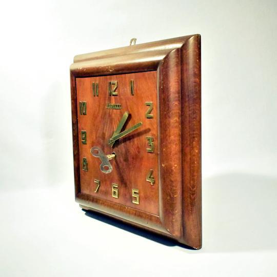 datant antique horloges murales slogans pour les rencontres sur Internet