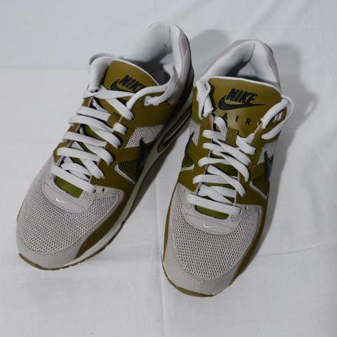 Baskets Nike air max 43
