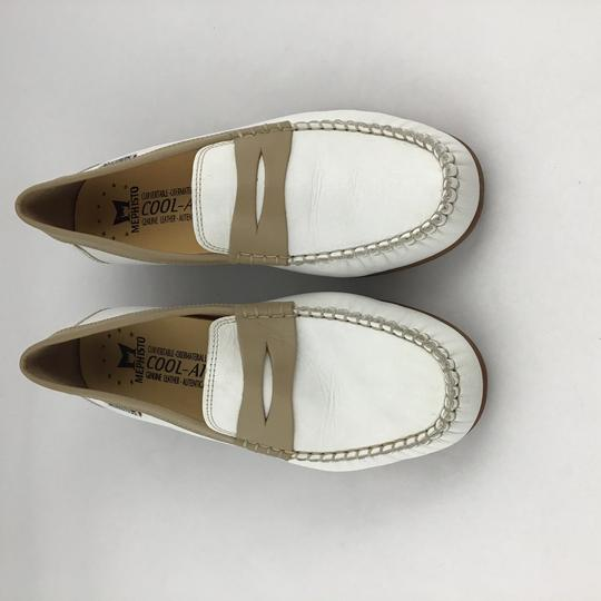 Chaussures - Mephisto 38 - Photo 0