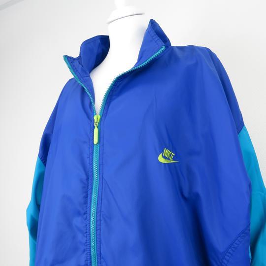 Veste de Jogging Vintage Nike XL