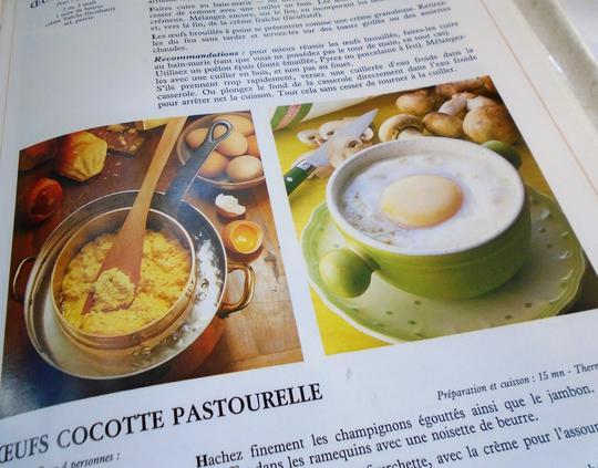 Le Livre D Or De Francoise Bernard Livre Culinaire Label Emmaus