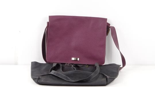 85014bd87e 2 Sacs pour Femme Paquetage sur Label Emmaüs, boutique en ligne ...