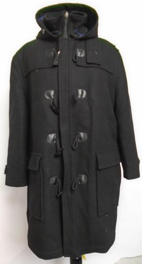 Manteau long femme taille 54