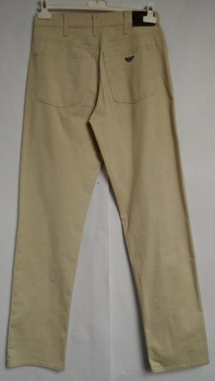 Armani Jeans Comfort Fit , homme , taille 32 sur Label Emmaüs ... b0a3b5030082