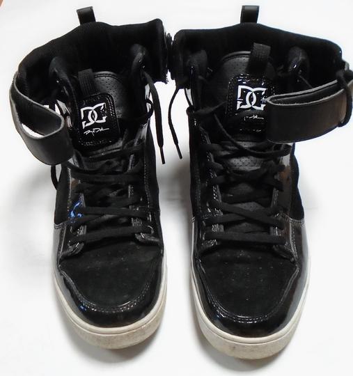 8tModele Royal Montantes Basket Dc ShoesPointure FJclK1