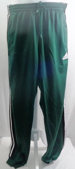 Jogging - ADIDAS - Taille 42 sur Label Emmaüs 063dab5d9b8